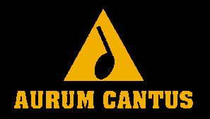 Aurum Cantus