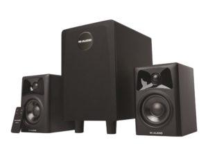 M-Audio AV32.1 (комплект)