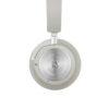 Bang & Olufsen Beoplay H9 3rd gen Grey Mist 42800