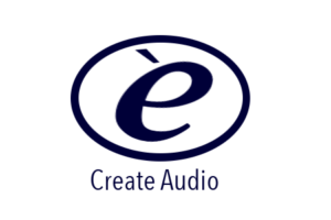 Create Audio