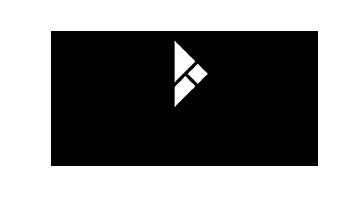 iBasso logo