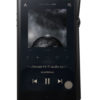 Astell&Kern A&Ultima SP2000 Black Onyx 42163