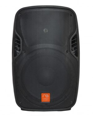 Maximum Acoustics MOBI.120