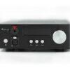 Audio-gd D-28.38 Full upgrade 58055