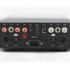 Audio-gd D-28.38 Full upgrade 58056