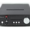 Audio-gd D-28.38 Full upgrade