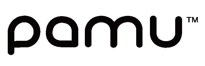 PaMu logo
