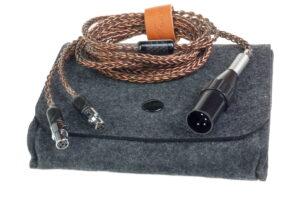 Кабель Era Cables Symphony #8