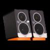 EVE Audio SC203 (пара) 47790
