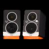 EVE Audio SC203 (пара) 47791