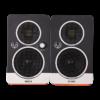 EVE Audio SC203 (пара)