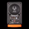 EVE Audio SC203 (пара) 47793