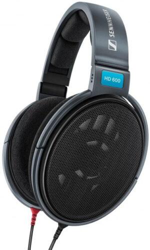 Sennheiser HD 600 (New)