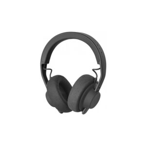 AIAIAI TMA-2 Headphone HD Wireless Preset