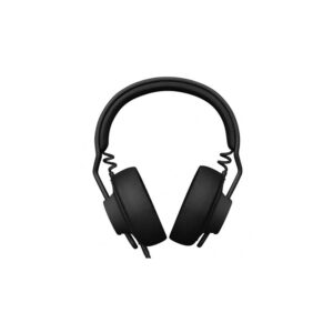 AIAIAI TMA-2 Headphone Comfort Wireless Preset