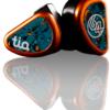 64 Audio tia Fourte 48276