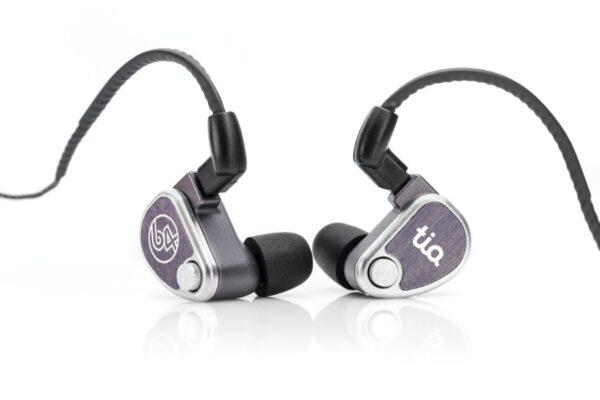 64 Audio U12t