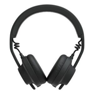 AIAIAI TMA-2 Headphone Move Preset (Wireless)