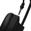 AIAIAI TMA-2 Headphone HD Wireless Preset 48860