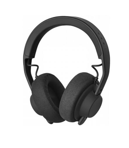 AIAIAI TMA-2 Headphone HD Wireless Preset