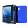 Hidizs AP80 Pro Blue