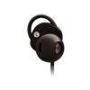 Marshall Minor II Bluetooth Brown 49834