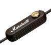Marshall Minor II Bluetooth Brown 49833