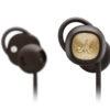 Marshall Minor II Bluetooth Brown 49832