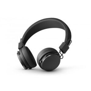 Urbanears Plattan 2 Bluetooth Black