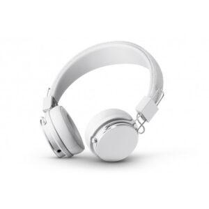 Urbanears Plattan 2 Bluetooth White