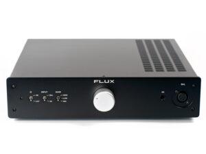Flux Lab FA-10 Class-A