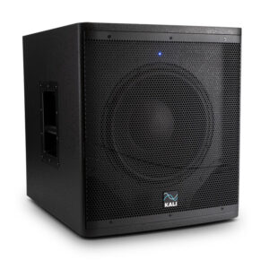 Kali Audio SW12