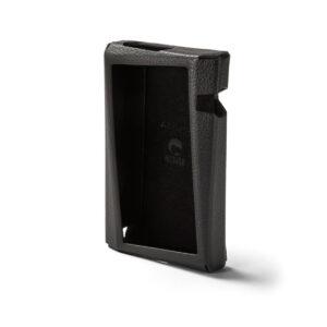Чехол A&norma SR25 Case Black