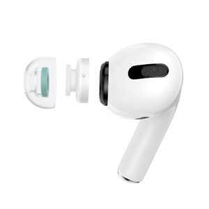 SpinFit CP1025 ML (AirPods Pro)