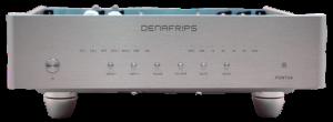 Denafrips Pontus II