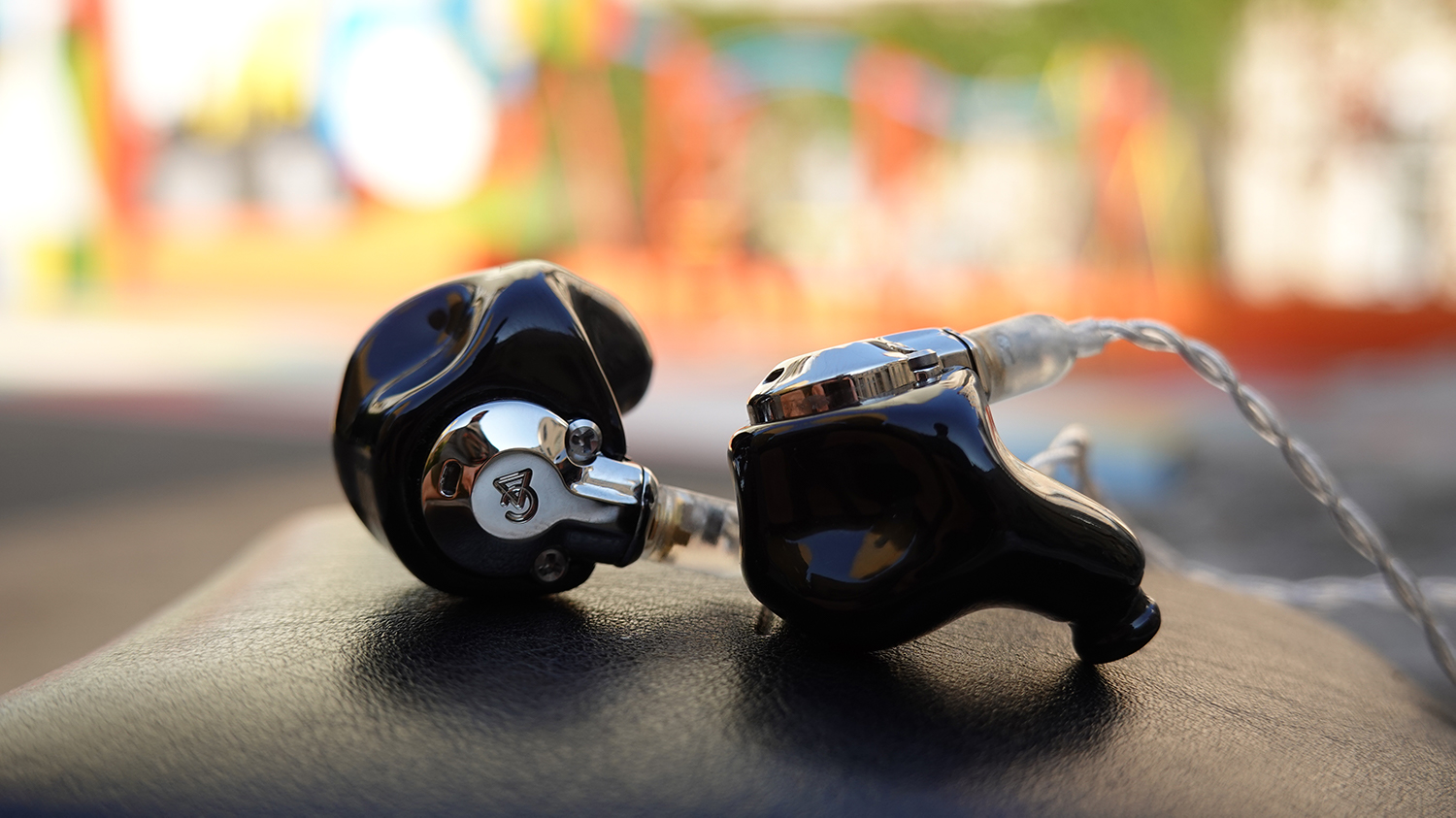 campfire audio equinox
