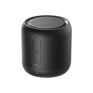 Акустика Anker SoundCore mini Bluetooth Speaker Black