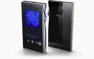 Astell&Kern A&Futura SE200