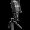 RODE NT-USB 49921