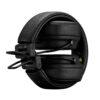 Marshall Major IV Bluetooth Black 50754