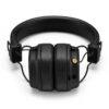 Marshall Major IV Bluetooth Black 50755