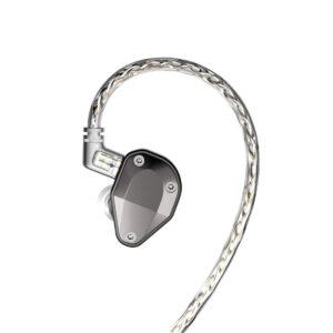 Cayin YB04 Silver