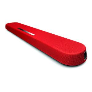 Yamaha YAS-109 Red
