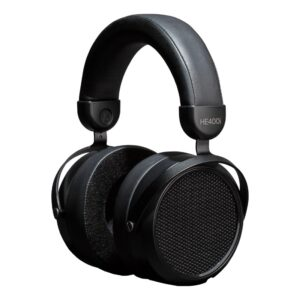 HiFiman HE400i 2020 Version 3.5mm