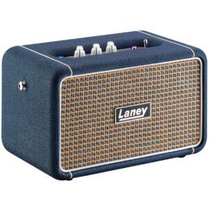 Laney F67 LIONHEART