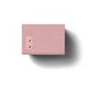 Urbanears Multi-Room Speaker StammenDirty Pink 52317