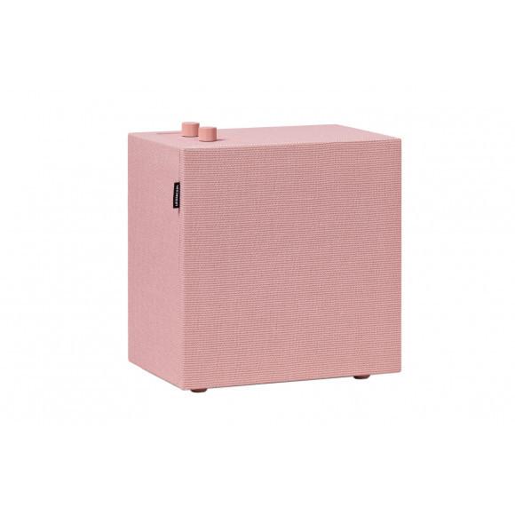 Urbanears Multi-Room Speaker StammenDirty Pink