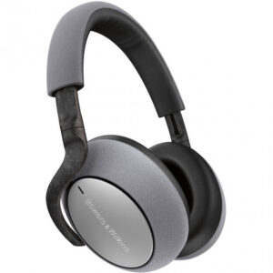Bowers & Wilkins PX7 Silver