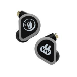 Fir Audio 5×5