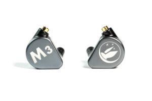 Fir Audio M3